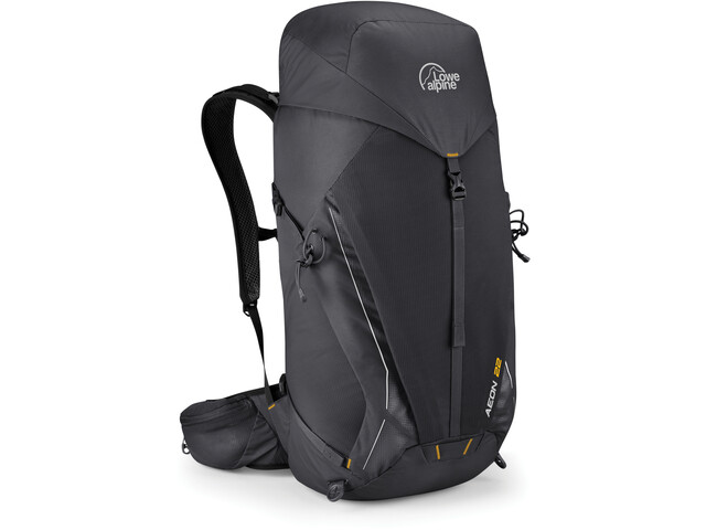 Lowe Alpine M's Aeon 22 Backpack Anthracite